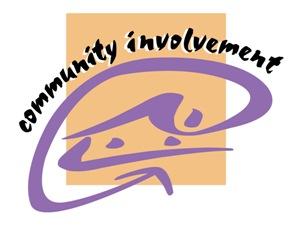 Vancouvers Community, community