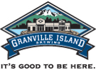 Granville Island Brewery