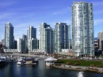 yaletown vancouver, yaletown, vancouver