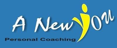 Business & Personal Coaching