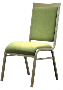 Affordable seating llc commercial furniture for Affordable furniture vancouver