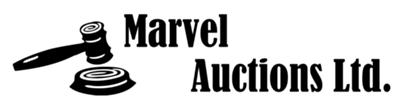Marvel Auctions Greater Vancouver
