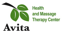 Image result for avita health and massage therapy center