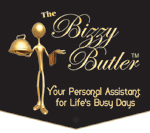 The Bizzy Butler - Home Stagers and Organizers