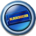 Blockbuster Movies Canada