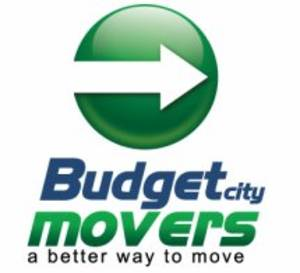 Free Moving Quotes 778-340-6683