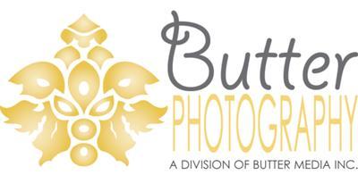 www.buttermedia.ca