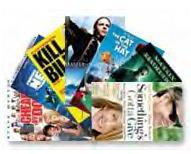 dvds, online movie rentals, movie rentals online, dvds online, movie companies