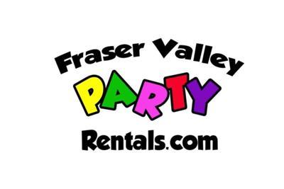 Fraser valley dating service
