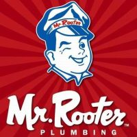 North Vancouver Plumbers