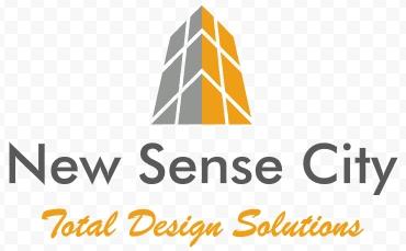 New Sense City