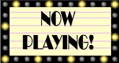 at the movies, vancouver movie showtimes, now playing, at a theatre near you, cinemas in vancouver, vancouver movies, movies, cinemas, theatres,popcorn