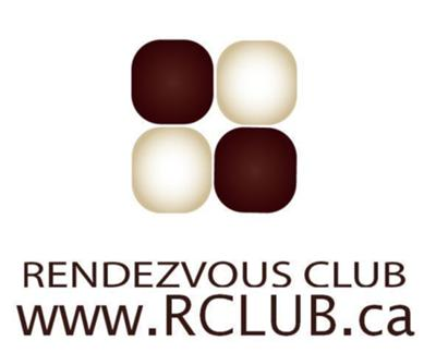 Rendezvous club speed dating vancouver