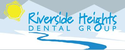 Riverside Heights Dental