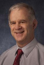 Dr. Frank Marasa