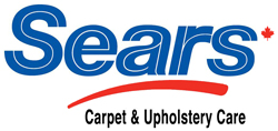 sears carpet cleaning surrey bc