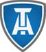 Titan Alarm - Canada's Leading Alarm Company