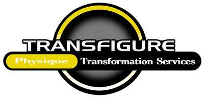 www.vancouverpersonaltraining.net