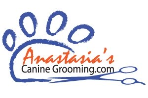 dog grooming vancouver