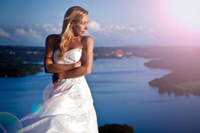 Vancouver Wedding Photographer Darko Sikman