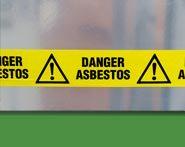 Enviro Vac Hazardous Materials Abatement Contractor Surrey, Canada