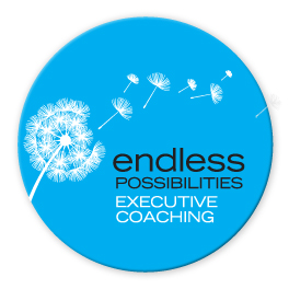 Executive Coaching & Consulting - Endless Possibilities Vancouver, BC