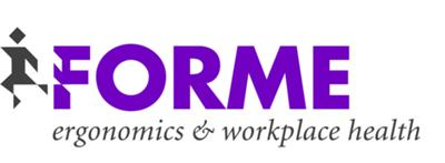 FORME Ergonomics and Workplace Health Inc