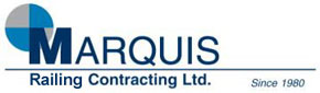 Marquis Railing Vancouver Railing and Deck Experts