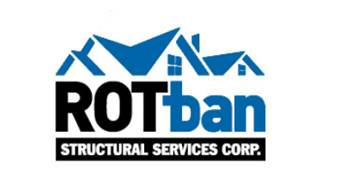 Roof Moss Removal and Repair - Surrey, BC  ROTban