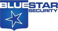 BlueStar Security Vancouver