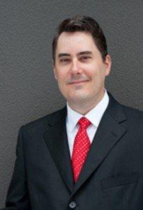Steve Szentesi