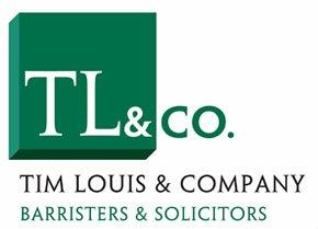 Tim Louis & Company