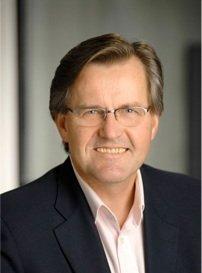 John Nieuwenburg