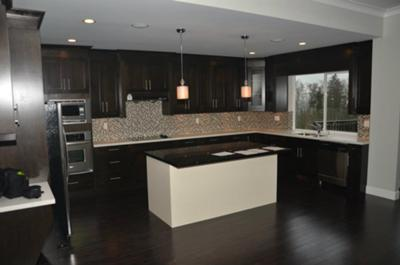 Xubrenc Design - Architectural and Interior Designers, Vancouver