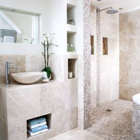 Zinc Renovation And Design Vancouver Home Renovations